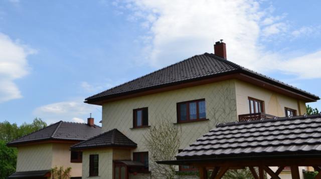 Bezva střechy s.r.o. Třinec | Střechy z pálených tašek 1