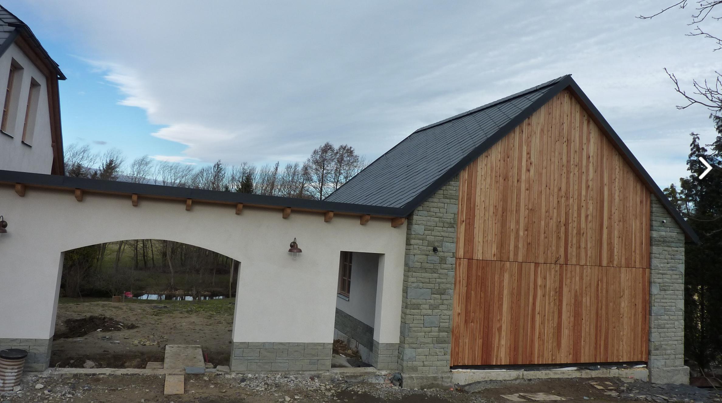 Bezva střechy s.r.o. Třinec | Břidlicové střechy 7 | Typy střech
