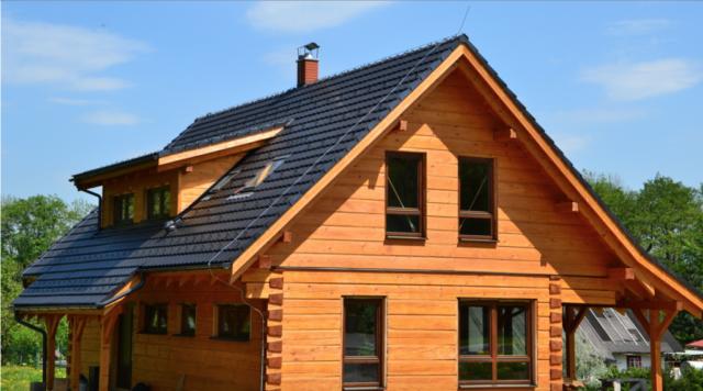 Bezva střechy s.r.o. Třinec | Střechy z pálených tašek 2