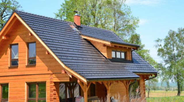 Bezva střechy s.r.o. Třinec | Střechy z pálených tašek 3