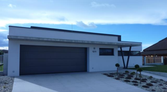 Bezva střechy s.r.o. Třinec | Ploché střechy 2