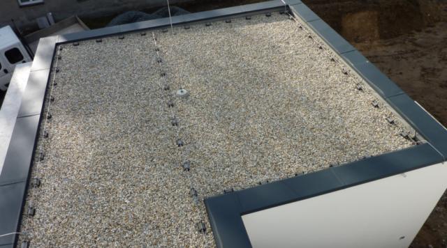 Bezva střechy s.r.o. Třinec | Ploché střechy 8