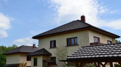 Bezva střechy Třinec 5