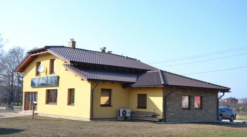 Bezva střechy Třinec 4